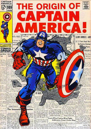 CaptainAmerica109