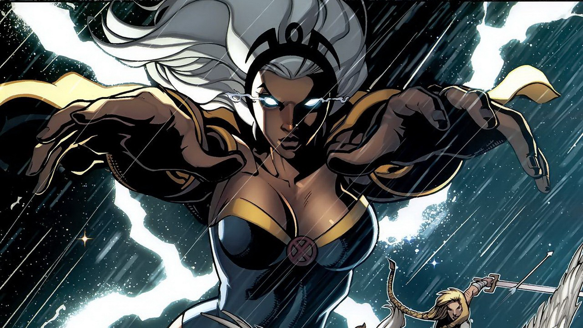 Storm-Ororo-Munroe-wallpapers-x-men-31690257-1920-1080