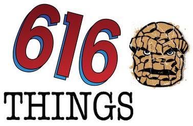 616things