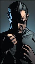 Jason_Stryker_(Earth-616)_from_All-New_X-Men_Vol_1_21_0001