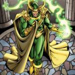 Loki_Laufeyson_Earth_616
