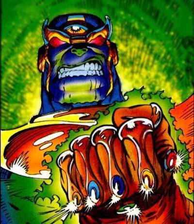 Thanos-infinity-gems