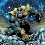Thanos_(Earth-616)