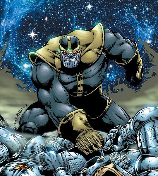 Thanos_(Earth-616)
