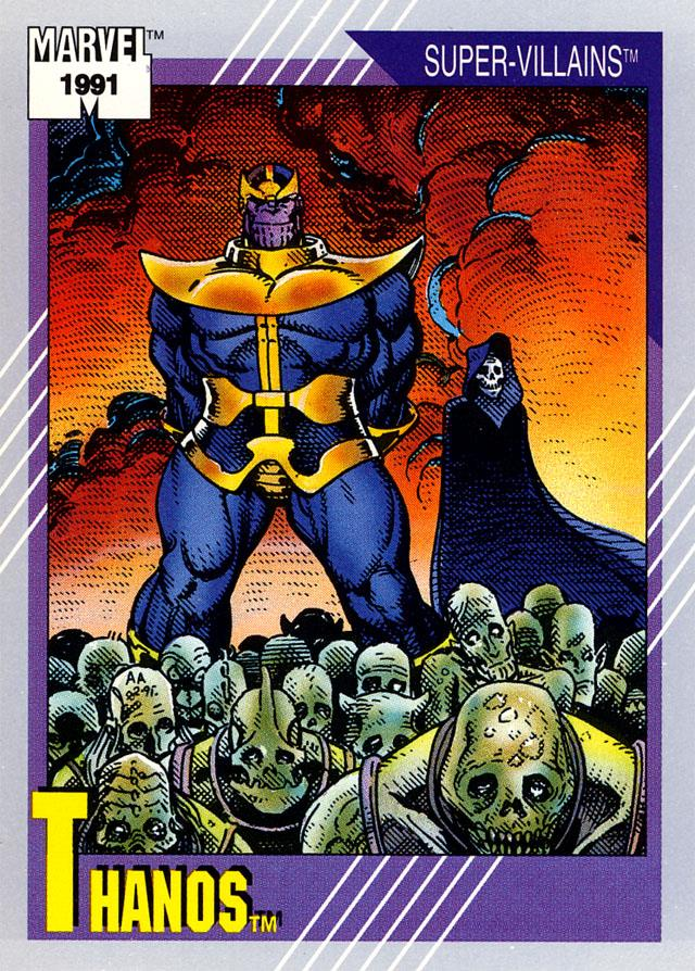 marvel-universe-trading-cards-series-ii-1991-page-169
