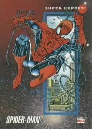 spidermanseries3