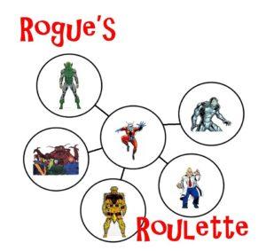 roguesroulette1