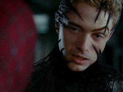 topher-grace-as-venom-in-spider-man-3