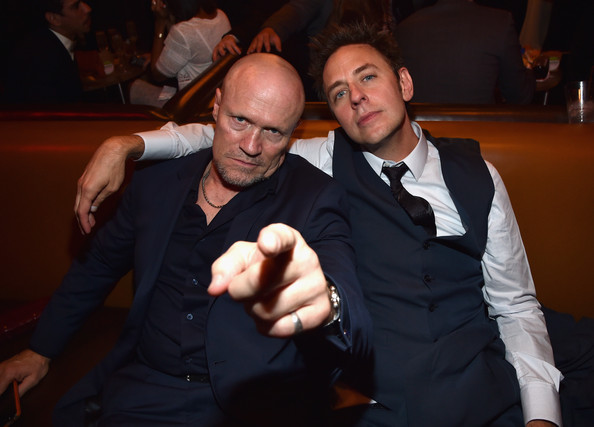 michael-rooker-guardians-galaxy-afterparty-zbq07uvysqcl-that-one-time-michael-rooker-punked-guardians-of-the-galaxy-director-james-gunn