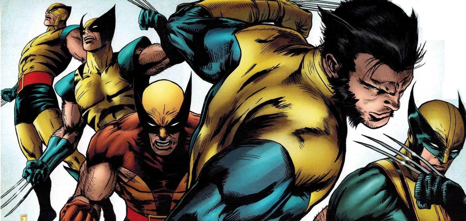 FF-3-X-Men-Evolutions-Wolverine-Variant-350906604406