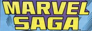 Marvel_Saga_Vol_1_22