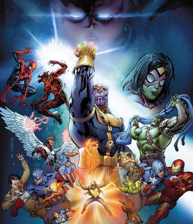 Event-Marvel-Events-Handbook-674x1024