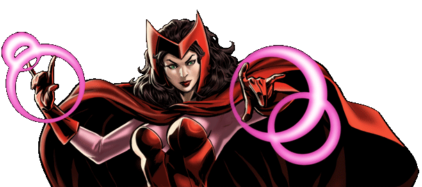 Scarlet_Witch_Dialogue_1
