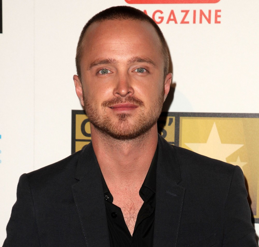 aaron-paul-2012-critics-choice-tv-awards-01