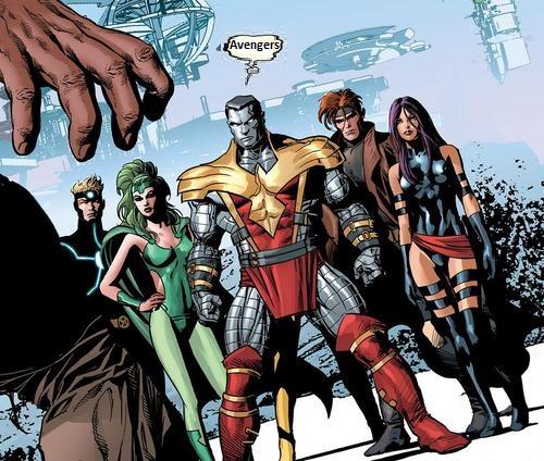avengers-vs-x-men-colossus
