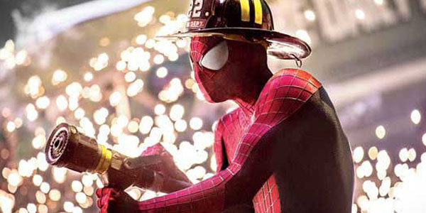 samazing-spiderman-2
