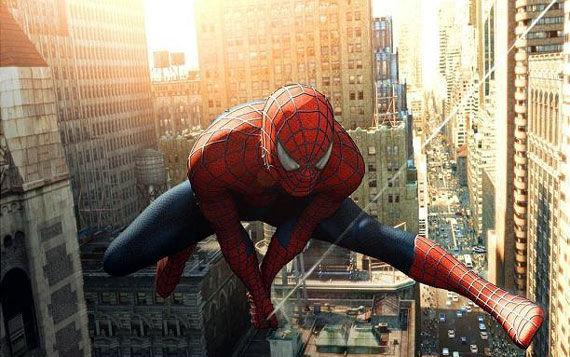 spider-man-4-5