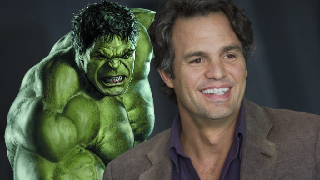 Mark-Ruffalo-The-Hulk