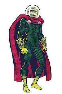 Mysterio1