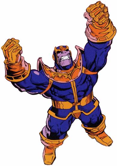 Thanos16