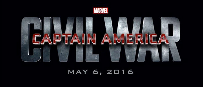 captainamerica-civilwar-logo