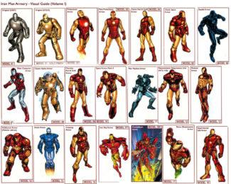 3245419-iron_man_armory_1-1024x768