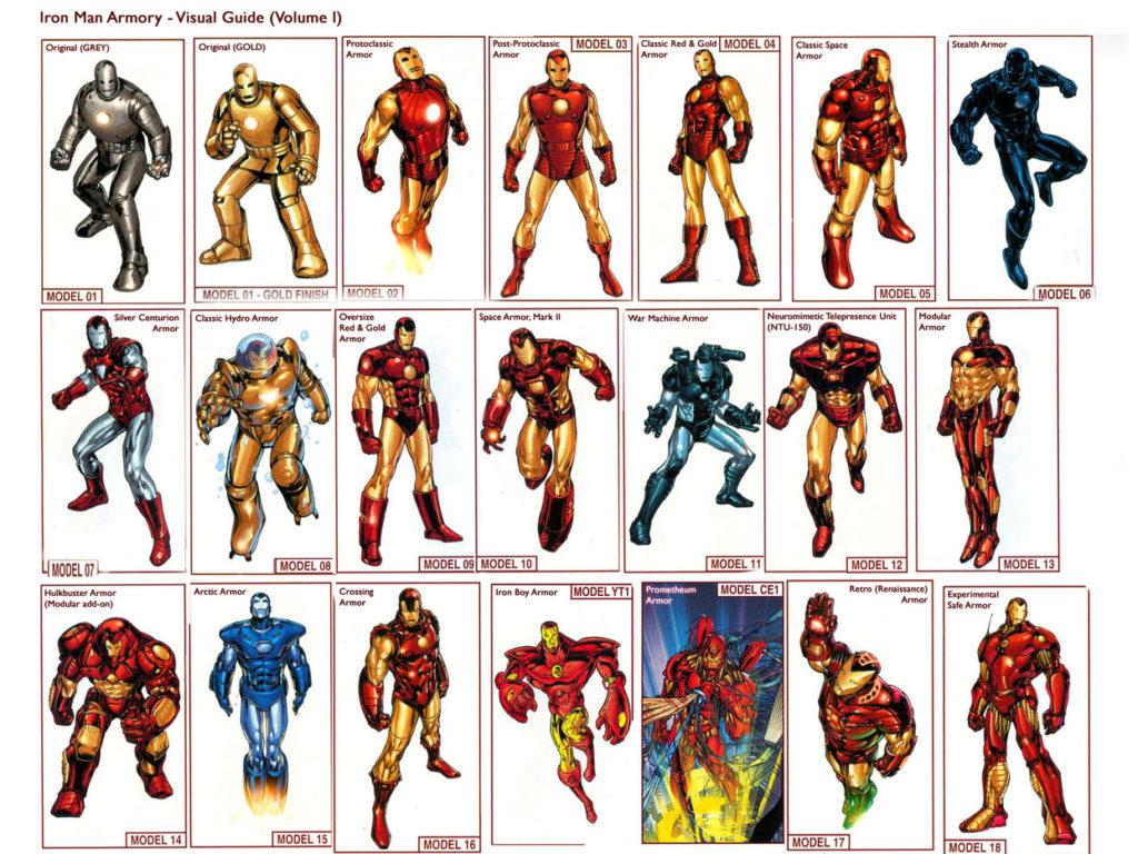 3245419-iron_man_armory_1