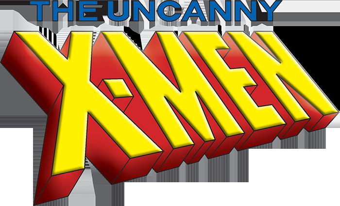 The_Uncanny_X_Men_Logo_by_Meganubis