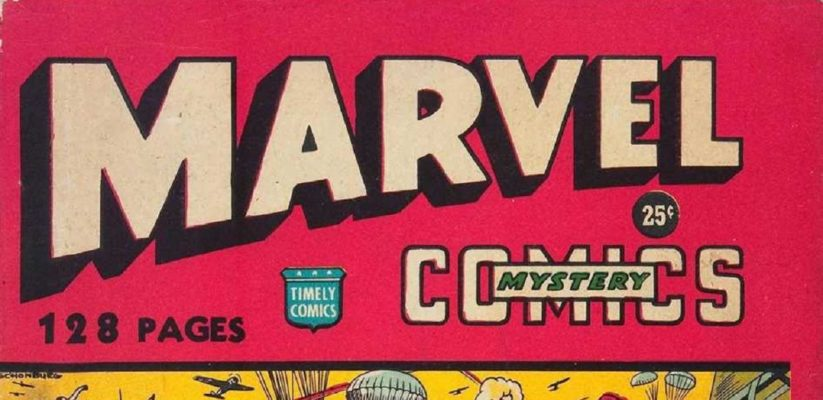 marvel-mystery-comics-128-page-header