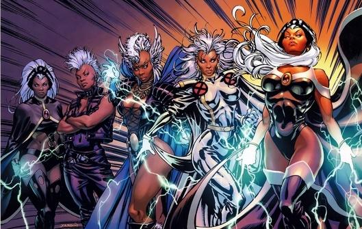 xmen marvel comics storm comics character 1920x1080 wallpaper_wallpaperbeautiful_42