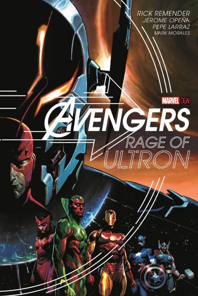 Avengers_Rage_of_Ultron_Vol_1_1