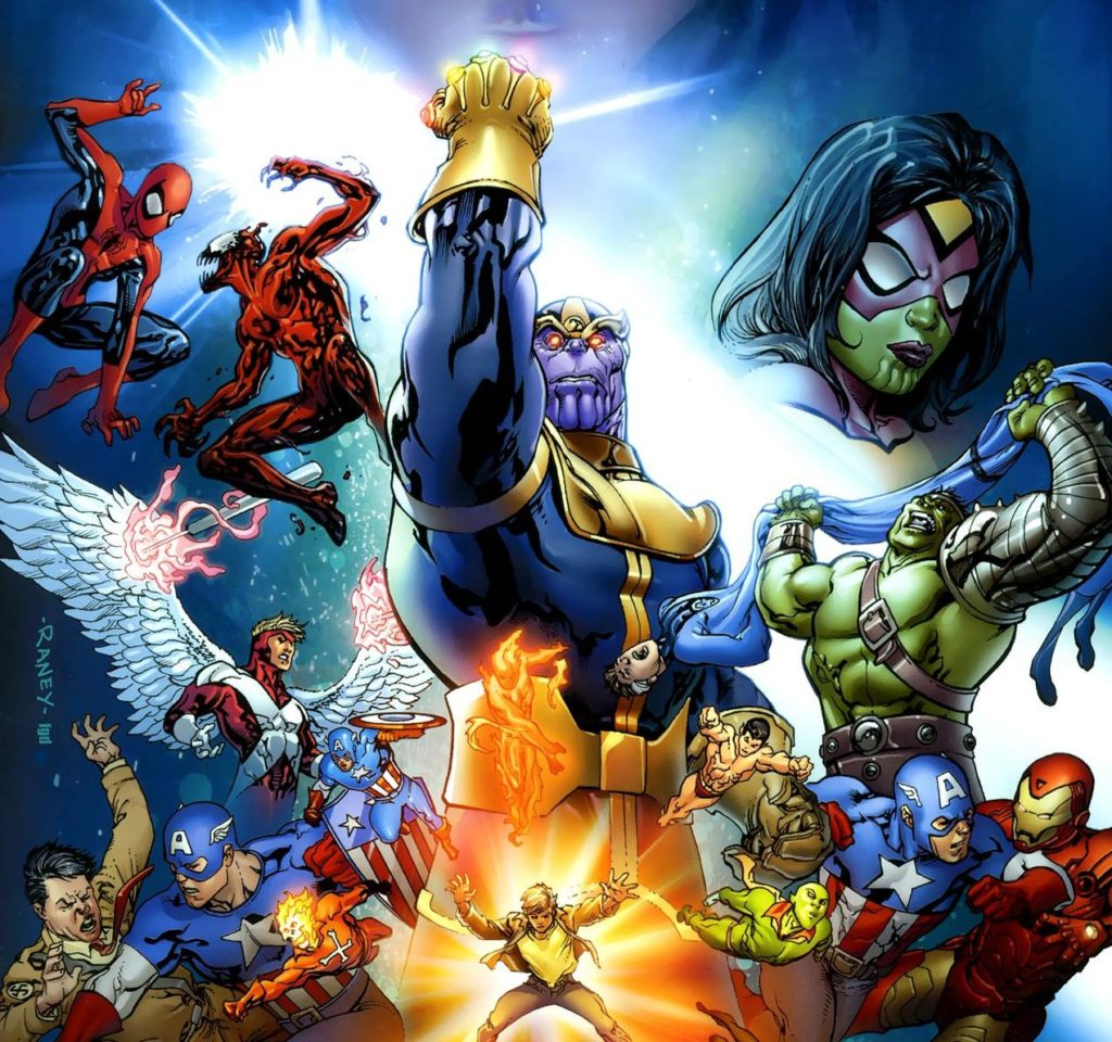 Blockbusters_of_the_Marvel_Universe_Vol_1_1