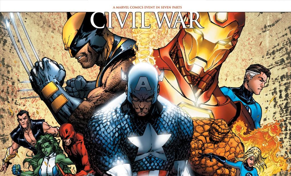 Civil_War_Banner-1