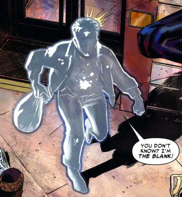 The_blank_Amazing_Spider-Man_580_005