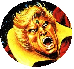 8dd610c86762d1b4ef48f3225c934679-guardians-of-the-galaxy-biggest-easter-egg-adam-warlock-has-awoken-jpeg-120131