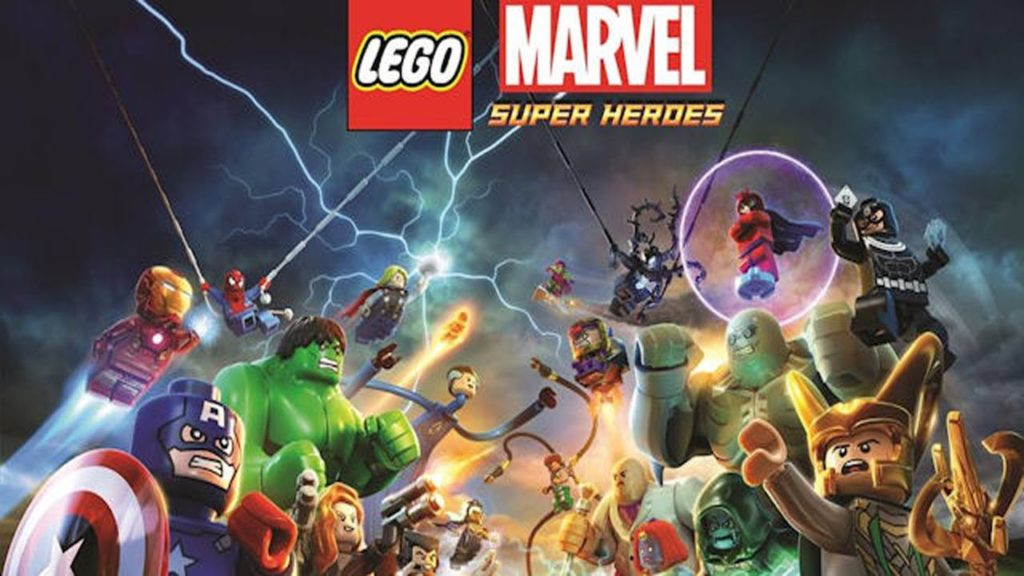 Lego_Marvel
