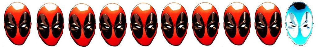 deadpool_head_for_spy_mask_by_cyber_toaster-d4f5hpt