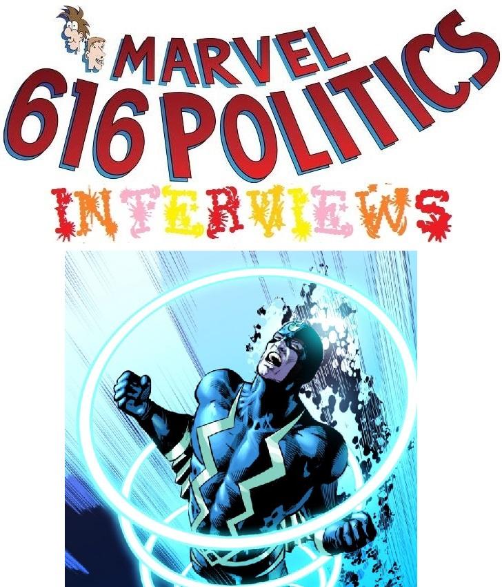 interviewjuggs