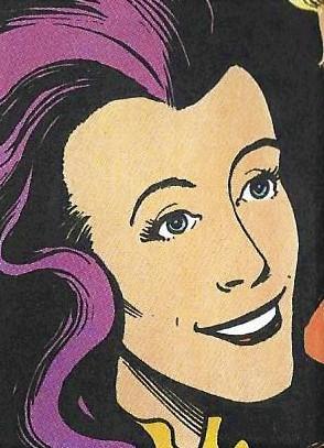 Betsy Braddock1