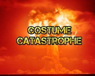 costumecatastrophe