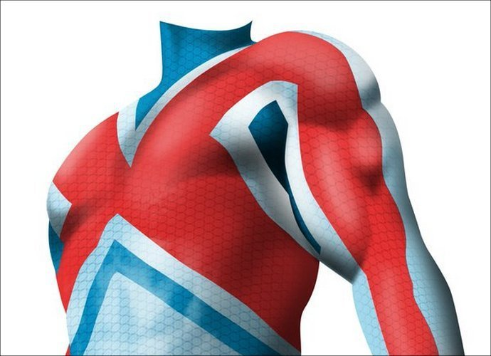 marvel-to-bring-captain-britain-to-life-in-tv-series