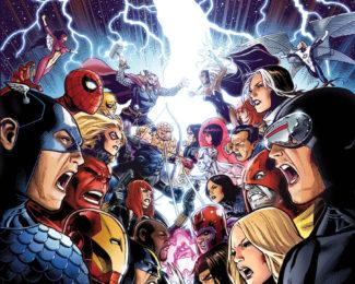 Avengers_vs._X-Men_Vol_1_1_Textless