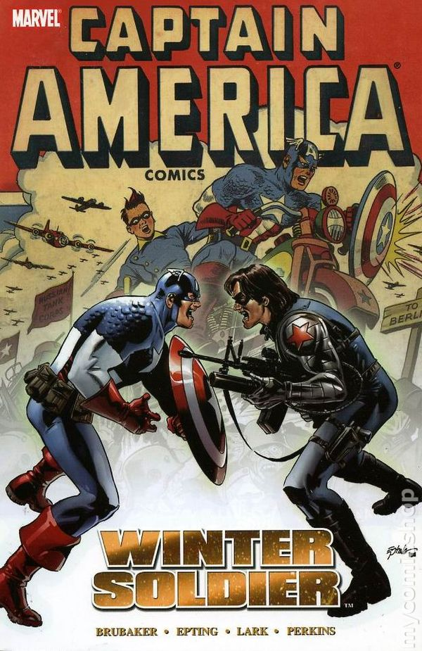 Captain-america-winter-soldier-comic