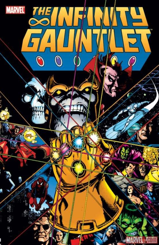Historia-de-Thanos-2