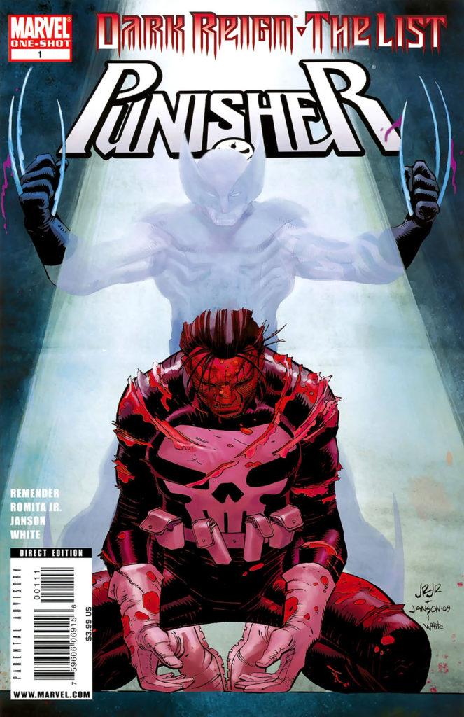 Dark_Reign_The_List_-_Punisher_Vol_1_1