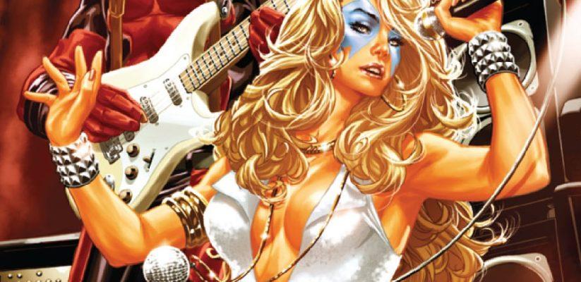 Deadpool-30-cover-dazzler