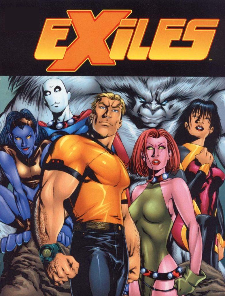 Exiles_Vol_1_17