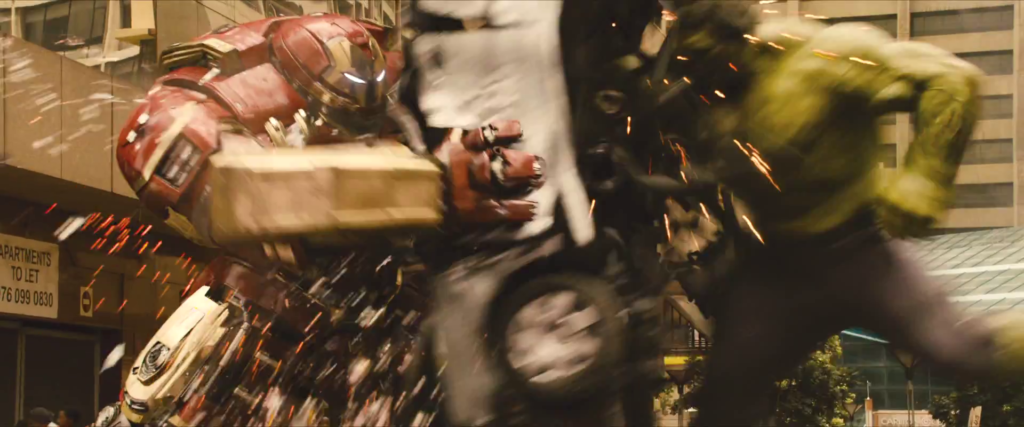 avengers-age-of-ultron-trailer-screengrab-27-hulk-hulkbuster