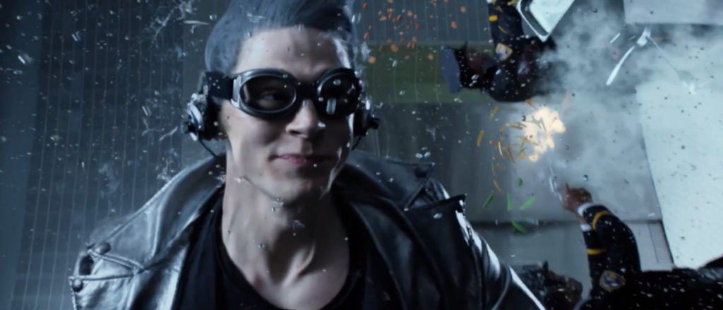 evan-peters-quicksilver-time-in-a-bottle-x-men-days-of-futue-past