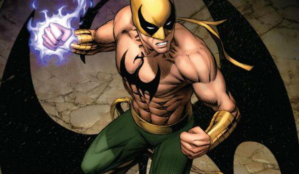 marvel-iron-fist